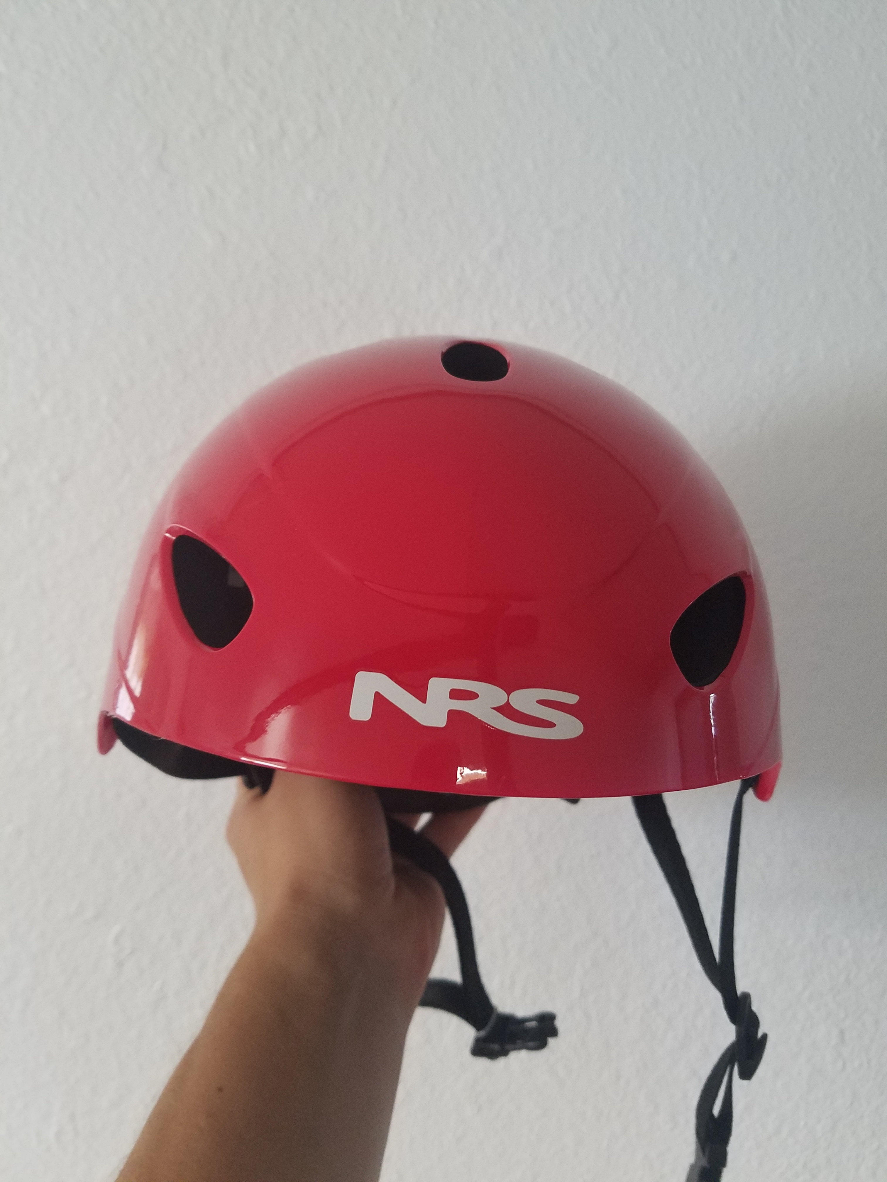 bf2c525de74 NRS Havoc Livery Whitewater Helmet – Backcountry Packrafts